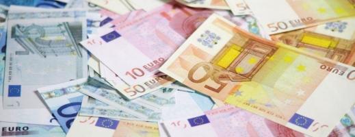 Cine sunt cei mai bogați afaceriști ai României