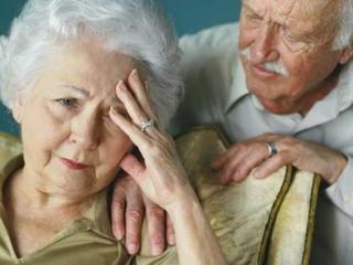 Aproximativ 500.000 de români sunt diagnosticaţi cu Alzheimer