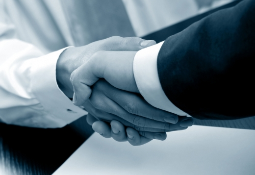 România, pe locul 73 din 189 în topul statelor care fac cu uşurinţă afaceri