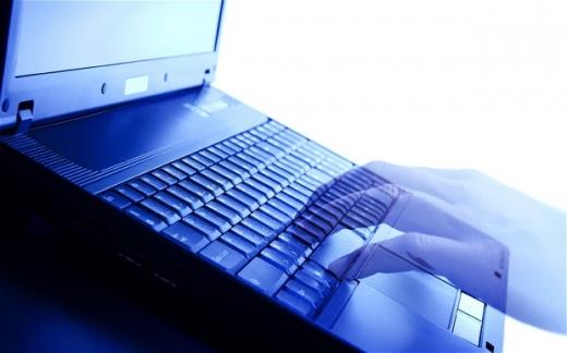 Polemica privind spionajul american se extinde în Asia - sursa foto: telegraph.co.uk