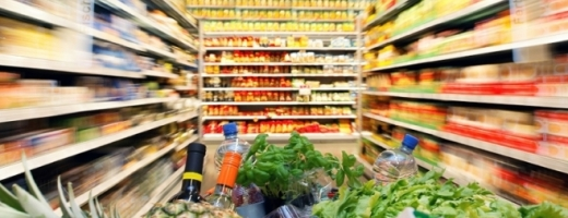 Ce alimente refuza nutritionistii