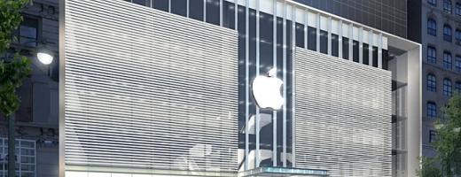 Apple a divulgat o primă listă cu cereri de date pe care le-a primit