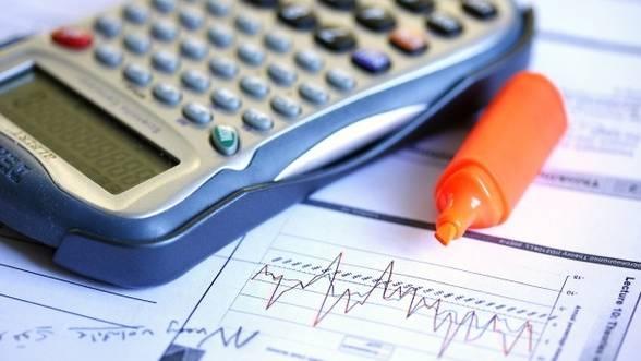 Guvernul reduce limita veniturilor pentru microîntreprinderi începând cu 2014