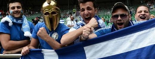 Sursa foto: eurofootballweb.com
