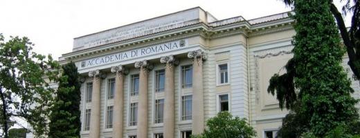 Bugetul Academiei Române a fost avizat