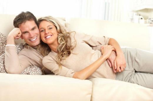 Bărbaţii ar putea fi fertili şi fără cromozomul Y