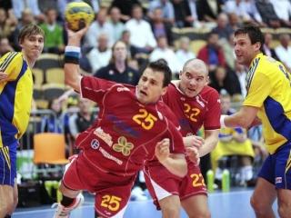 Sursa foto: diviziasport.ro