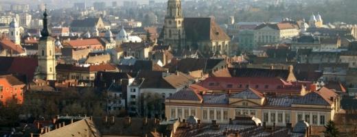 Bugetul municipiului este mai mare anul acesta