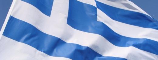 Grecia preia oficial astăzi conducerea UE pentru următoarele 6 luni