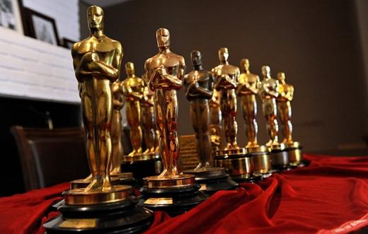 Lista filmelor nominalizate la OSCAR 2014