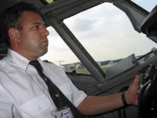 Pilotul Adrian Iovan ar fi cerut amânarea zborului, după identificarea unor probleme tehnice la avion