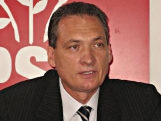 Alexandru Cordoş