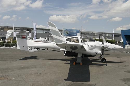 Două avioane turbojet, donate statului pentru misiuni umanitare. Vezi cine a făcut acest gest!