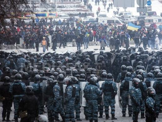 sursa foto: mediafax.ro