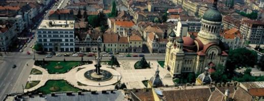 Cum să petreci ziua de 1 Mai? Poţi să vezi Clujul aşa cum nu îl ştii