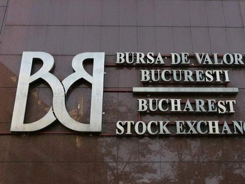 """BVB introduce """"tranzacţionarea la închidere"""""""