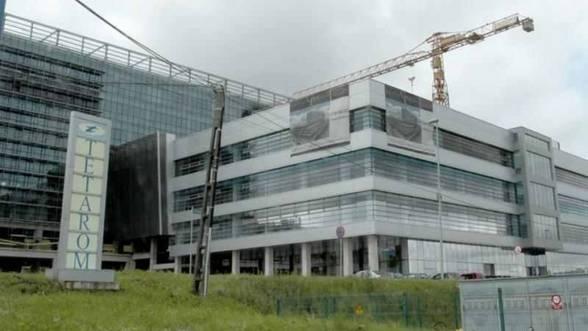 sursa foto: business24.ro