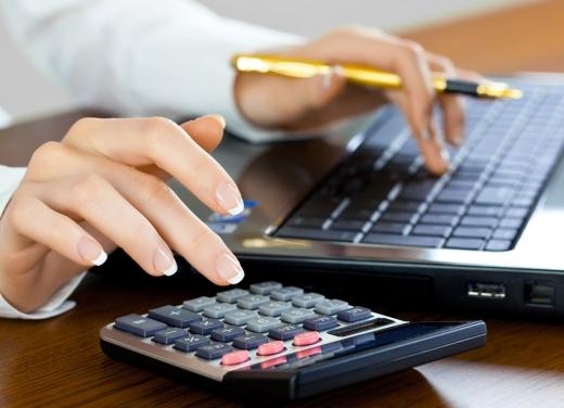 Guvernul a aprobat normele metodologice pentru neimpozitarea profitului reinvestit