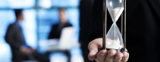 Care sunt modalităţile de recompensare a orelor suplimentare?