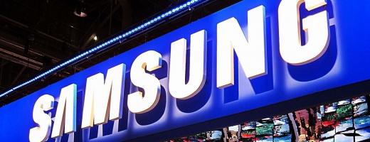 Samsung lansează o platformă digitală dedicată sănătăţii