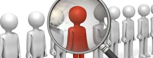 40% dintre angajatorii din România întâmpină dificultăți în găsirea candidaților potriviți pentru posturile vacante din cadrul organizaţiei