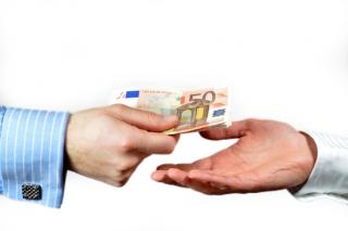 De unde iau bani antreprenorii când deschid o afacere?