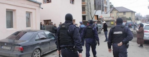 foto arhiva sursa foto adevarul.ro