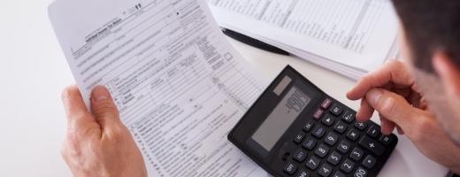 Contribuţiile de asigurări sociale vor fi reduse la angajator cu cinci puncte procentuale, începând cu 1 octombrie