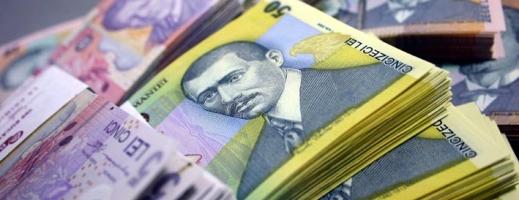 De la 1 iulie pe români îi aşteaptă o serie de scumpiri.