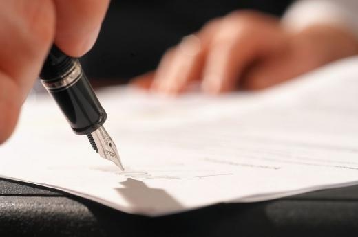 Un număr de 47 microîntreprinderi din Transilvania de Nord au semnat contracte de finanţare