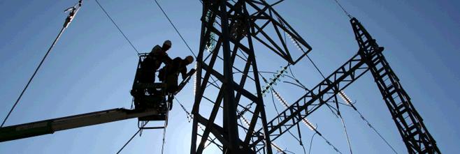BERD şi ING au devenit cei mai mari acţionari privaţi ai Electrica