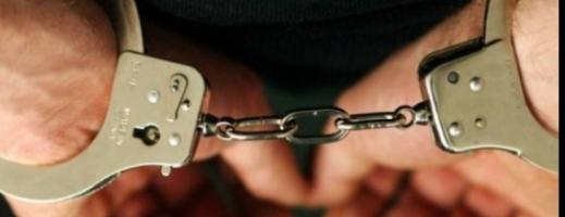 Un bărbat din Cluj care a vrut să scape de închisoare, prins în Prahova