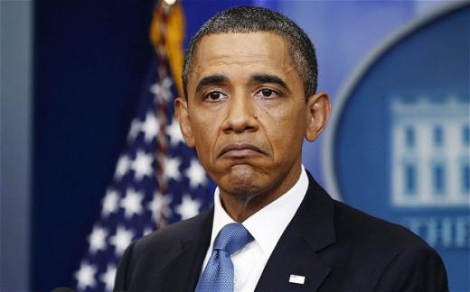 sursa foto: http://blogs.telegraph.co.uk/news/files/2013/04/Barack-Obama-EU-January-2012.jpg