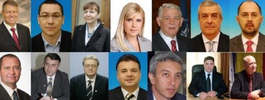 sursa foto: vestic.ro