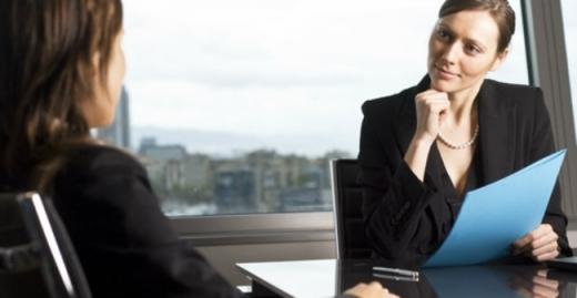 Ce greşeli fac tinerii clujeni când aplică la un job