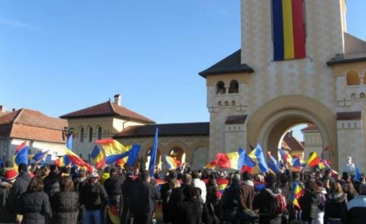Sursă foto: Ziarelive.com