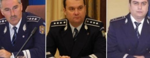 sursa foto: voceatransilvaniei.ro