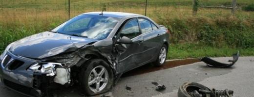 Şefi din IPJ Bistriţa-Năsăud au ascuns accidente în care erau implicaţi angajaţi ai MAI