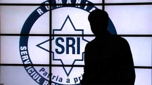 Ofiţeri SRI din Cluj, jefuiţi în noaptea de Revelion