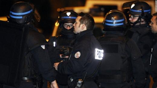 Sursă foto: www.cnn.com