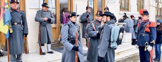 sursa foto: politiaromana.ro