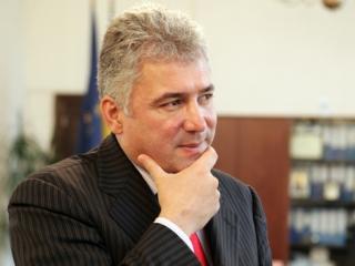 sursa foto ziuanews.ro