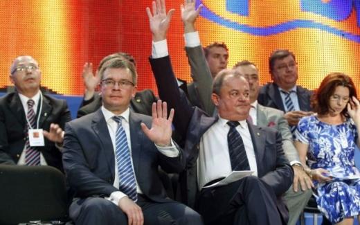 sursa foto adevarul.ro