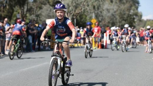 sursa foto: www.canberratimes.com.au