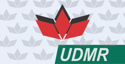 Kovacs Peter a fost ales președinte executiv al UDMR