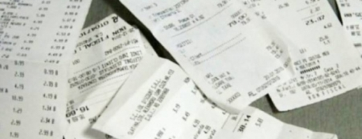 Loteria bonurilor fiscale continuă cu o nouă extragere, duminică