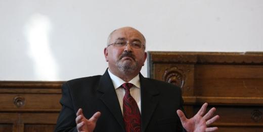 PSD cere, Vușcan execută! Întocmai și la timp