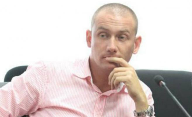 Seplecan nu va mai fi repus în funcția de șef de Consiliu Județean. Prefectul a verificat documentele