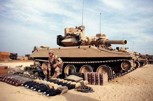 sursa foto: armyrecognition.com