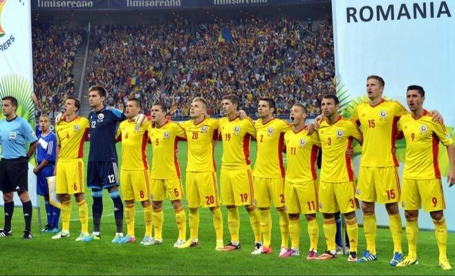 EURO 2016 se deschide cu România-Franța. 13.000 de ofiţeri de poliţie vor asigura paza în Paris pe toată durata campionatului